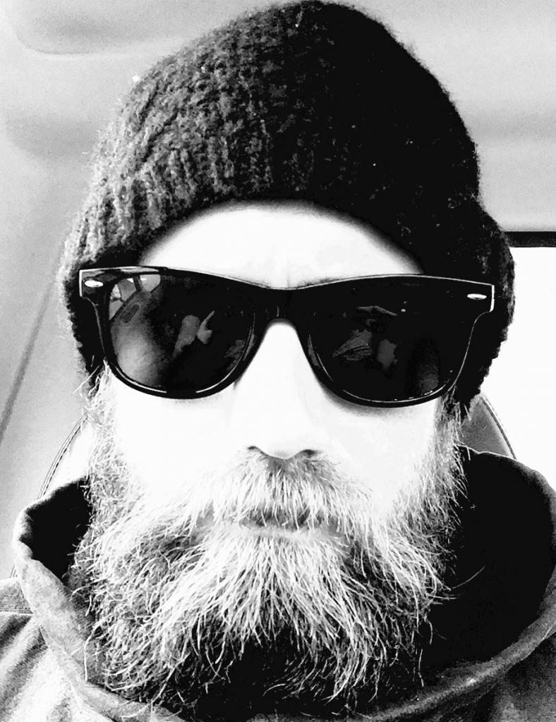 BeardedPoet's picture