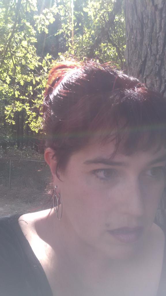 Arabella Wraye's picture