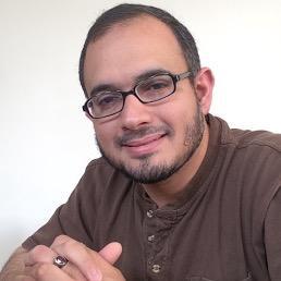 khamuk's picture