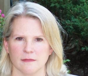 LauraEuphoria's picture