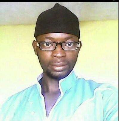 abubakarabdulraheem2016's picture
