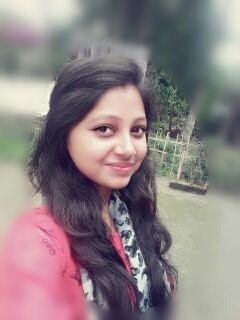 Kakoli Choudhury's picture